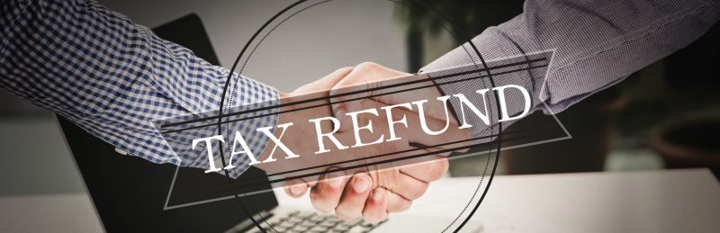 Smart Uses for Your Tax Refund